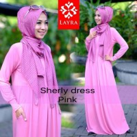 sherly-dress-set(4)