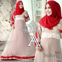 berlina-dress-vol-2-salah-satu-produk-best-seller