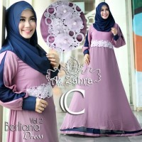 berlina-dress-vol-2-salah-satu-produk-best-seller(3)