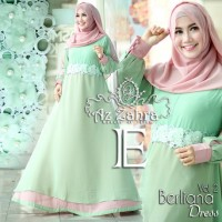 berlina-dress-vol-2-salah-satu-produk-best-seller(5)
