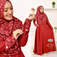 aqila-dress-oribelle-set-pasmina (3)