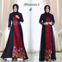 nirwana-dress-8 (2)