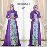 nirwana-dress-8 (4)