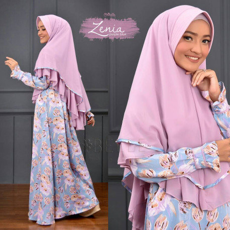 zenia muslim Islamic clothing for sale at islamic-clothingcom - buy islamic clothes for cheap price with free shipping at usa, canada, uk, australia, europe online.