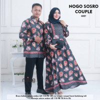 nogo-sosro-couple (1)