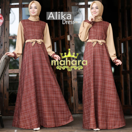 alika-dress-by-mahara (3)