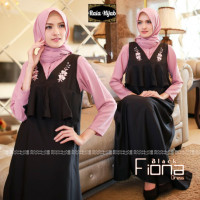 fiona-dress-dresskemeja