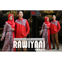 rawiyani-couple