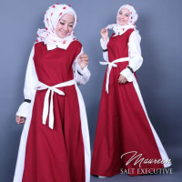 maureen-bodyline-dress (2)