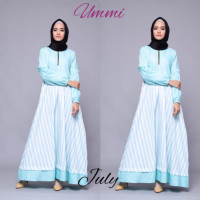 july-dress-by-ummi (2)