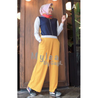 jumpsuit-mylea-by-gagil (1)