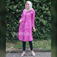 fiqlik by sheema qu tunik only A