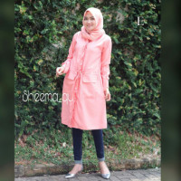 fiqlik by sheema qu tunik only E