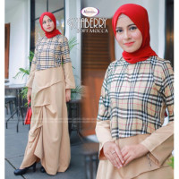 khaberry by khazana soft mocca
