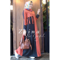 zaina-dress-by-gagil c