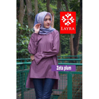 zeta-blues-by-layra-collection plum