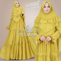 Sandrata vol8 Yellow