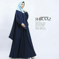 Shiraaz Gs089 Navy