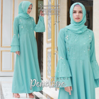 Penelope Set Blue