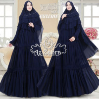 Sandrata Vol 12 Navy
