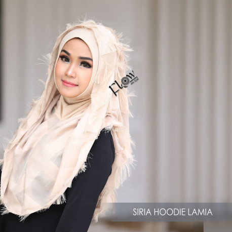 lamia muslim Lamia name meaning and history lamia is a muslim girl name which originates from the arabic language acording to numerology predictions 5 is lucky number for name lamia every names has a meaning and lamia name meaning in.